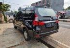 Daihatsu Xenia 1.3 R MT 2016 3
