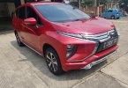 Mitsubishi Xpander Sport At 2019 Merah Metalik 1
