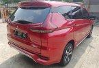 Mitsubishi Xpander Sport At 2019 Merah Metalik 2