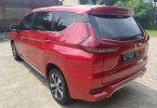 Mitsubishi Xpander Sport At 2019 Merah Metalik 3