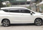 Mitsubishi Xpander SPORT 2018 SUV 3