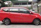 Daihatsu Sigra 1.2 R AT 3