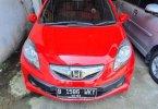 Honda Brio E CVT 2015 Matic KM 40RB!! 1