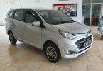 Daihatsu Sigra 1.2 R DLX MT Low KM! 1