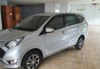 Daihatsu Sigra 1.2 R DLX MT Low KM! 2