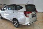 Daihatsu Sigra 1.2 R DLX MT Low KM! 3