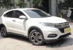 Honda HR-V E Special Edition 2019 SUV BEKASI 2