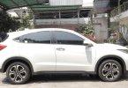 Honda HR-V E Special Edition 2019 SUV BEKASI 3