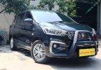 Suzuki Ertiga GL MT 2018 2