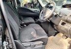 Nissan Serena X 2015 Hitam 3