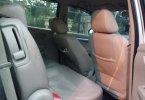 Promo Suzuki Ertiga murah 2