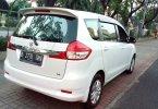 Promo Suzuki Ertiga murah 3