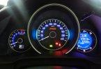 Honda Jazz RS CVT 2016 Putih 1