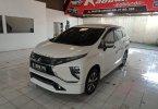 Mitsubishi Xpander ULTIMATE 2018 Putih 1