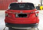 Honda HRV SE Mugen At 2019 Merah Plat Ganjil Terawat 2