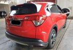 Honda HRV SE Mugen At 2019 Merah Plat Ganjil Terawat 3