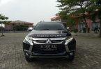Promo Mitsubishi Pajero Sport murah 1