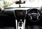 Jual mobil Mitsubishi Pajero Sport 2016 2
