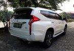 Jual mobil Mitsubishi Pajero Sport 2016 3