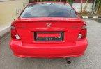Hyundai Avega GL MT 2010 1