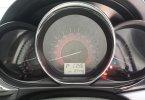 Toyota Yaris TRD Sportivo 2014 Orange 3