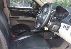 Promo Mitsubishi Pajero Sport murah 2