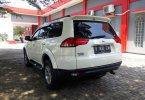 Promo Mitsubishi Pajero Sport murah 3