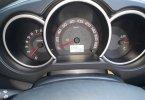 Jual mobil Daihatsu Terios 2016 Murah 2