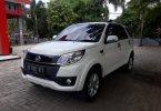 Jual mobil Daihatsu Terios 2016 Murah 1