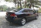 Jual mobil Honda Civic 2008 1