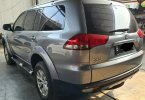 Mitsubishi Pajero Exceed 2.5 Diesel AT ( Matic ) 2014 Abu2 Km Low 77rban Good Condition 3