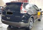 Honda CRV 2.4 A/T ( Matic ) 2012 Hitam Good Condition 1