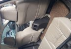Honda CRV 2.4 A/T ( Matic ) 2012 Hitam Good Condition 3