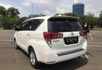 Toyota Kijang Innova 2.4G 2018 Putih 3