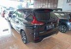 Mitsubishi Xpander ULTIMATE 2018 1