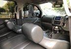 Nissan Navara 2.5 Double Cabin 2014 Putih 2