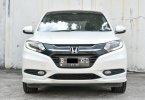Honda HR-V 1.8L Prestige 2016 Putih 1