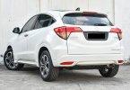 Honda HR-V 1.8L Prestige 2016 Putih 2