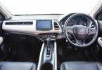 Honda HR-V 1.8L Prestige 2016 Putih 3