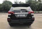 Nissan Terra 2.5L 4x2 VL AT 2018 Hitam 3