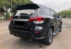 Nissan Terra 2.5L 4x2 VL AT 2018 Hitam 1