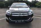 Toyota Kijang Innova V A/T Diesel 2019 Hitam 1