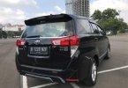 Toyota Kijang Innova V A/T Diesel 2019 Hitam 2