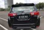 Toyota Kijang Innova V A/T Diesel 2019 Hitam 3