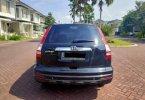 Honda CRV 2.0 Matic 2010 3