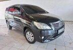 Toyota Kijang Innova 2.0 G 2012 2
