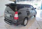 Toyota Kijang Innova 2.0 G 2012 3