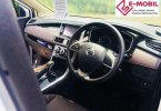 September Ceria Nissan Livina TDP 9jt 1