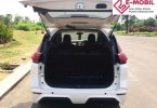 September Ceria Nissan Livina TDP 9jt 3
