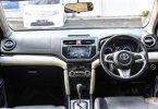 Toyota Rush TRD Sportivo AT 2018 Putih Siap Pakai Dp Minim Bergaransi Murah 3